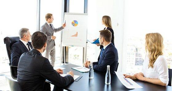 Cara Membuat Powerpoint Yang Menarik 2010 2667f
