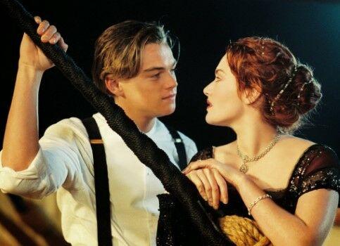 Titanic 9d2d0