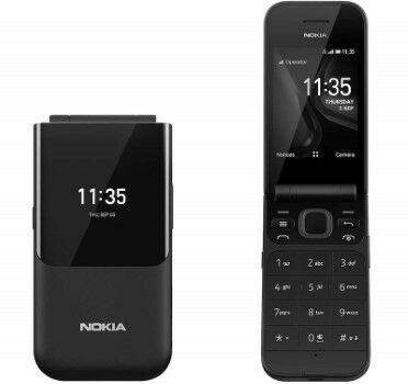 Hp Lipat Nokia 1d28a