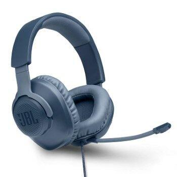 Earphone Jbl Terbaik 87317