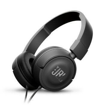 Headset Jbl 33695
