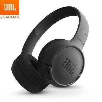 Headset Jbl Original F6362