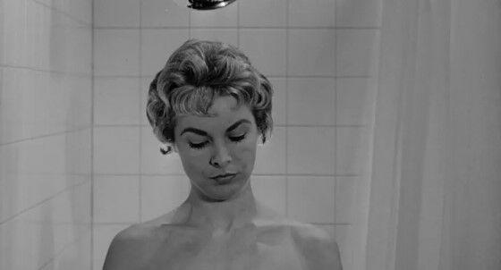 Daftar Film Psikopat D6038