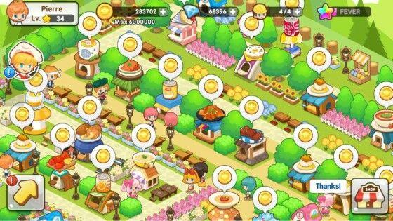 Download Game Restaurant Paradise Mod Apk Versi Terbaru E9c58