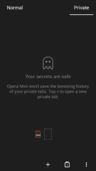 Opera Mini Versi Lama 40 3c011