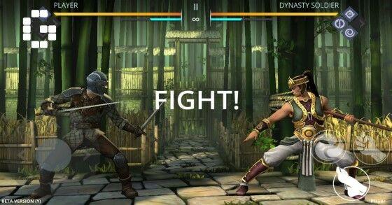 Shadow Fight 3 Mod Apk 0eabb