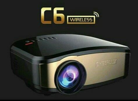 Pro1 Custom Cb915