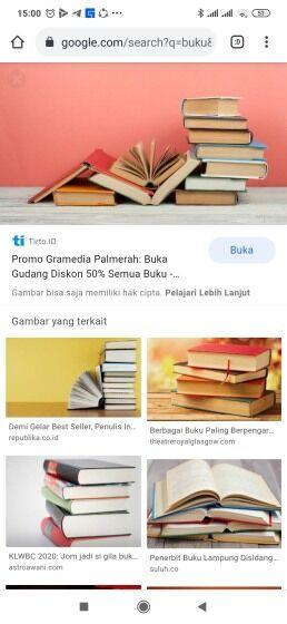 Cara Download Gambar Di Google Lewat HP 3 009ec
