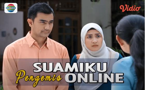 Judul Sinetron Indonesia Paling Kocak Suamiku Pengemis Online C132f