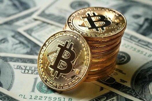 Cara Main Bitcoin D88d1
