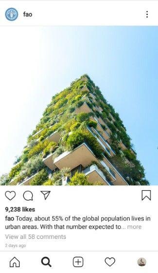 Cara Tag Di Instagram 86065