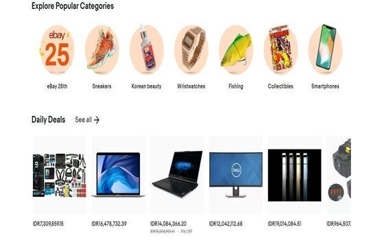Situs Belanja Luar Negeri Gratis Ongkir Ebay 9b4dc