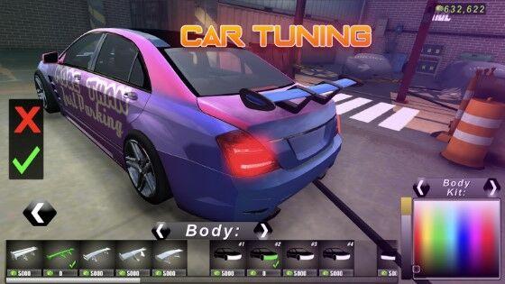 Car Parking Multiplayer Mod Apk 2020 0c4a2