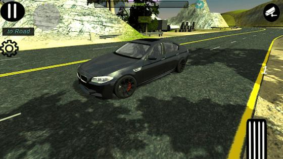 Car Parking Multiplayer Mod Apk 8ce76