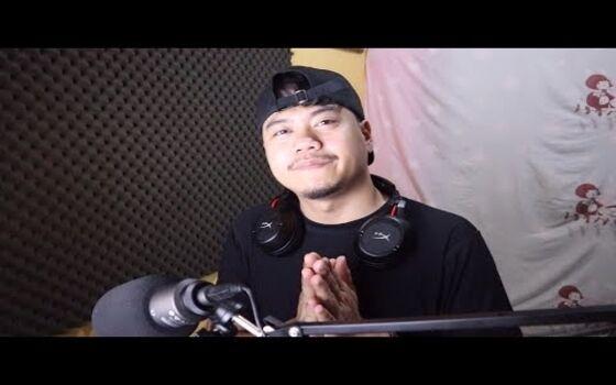 Youtuber Ff BUDI01 Gaming 26c68
