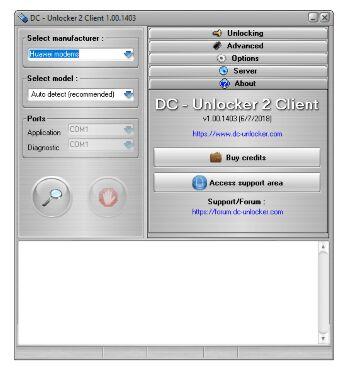 Unlock Modem Smartfren Ce682 Ke Gsm Df62f