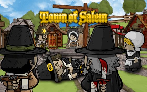 Game Yang Bikin Kamu Mengkhianati Teman Town Of Salem E62b1