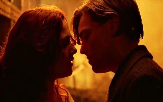 Adegan Dewasa Di Film Yang Disesali Para Aktor Titanic 977e6