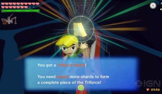 Legends Of Zelda Momen Paling Merusak Di Game 0377a