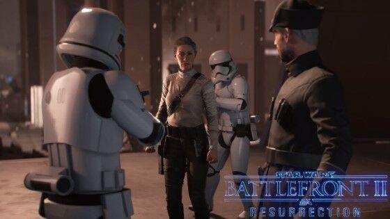 Star Wars Momen Paling Merusak Di Game 976b5