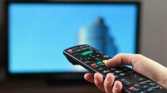 Kode Remote Tv Samsung 2705f