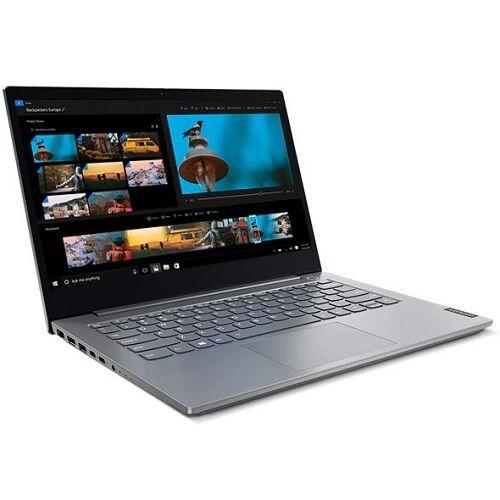 Laptop 8 Jutaan 10 Da904