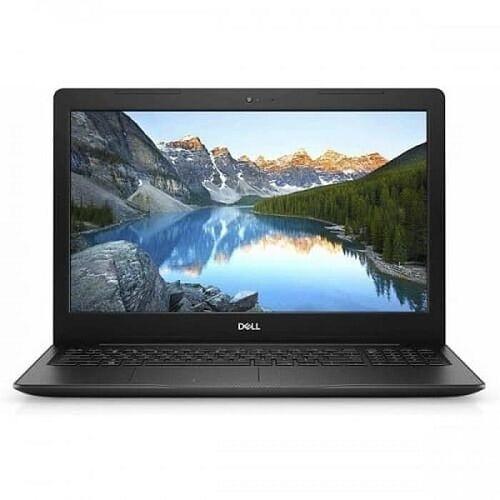 Laptop 8 Jutaan 11 Af676