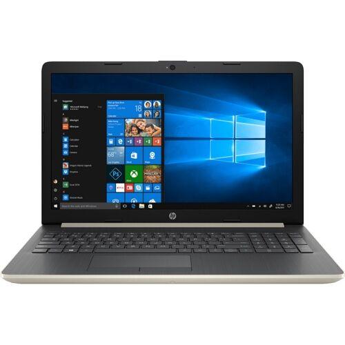 Laptop 8 Jutaan 9 26cff