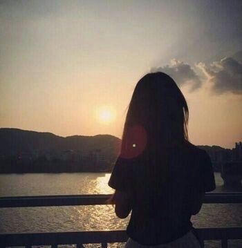 Foto Profil WA Couple Sunset 1 5adaf