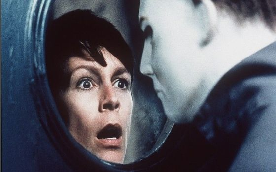 Film Yang Tetap Seru Meski Ditonton Berulang Halloween 083dd