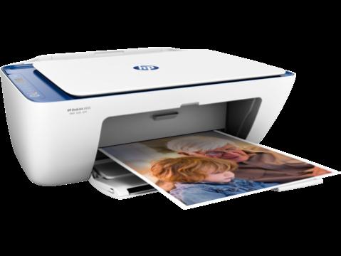 Cara Scan Di Printer Hp 400d0