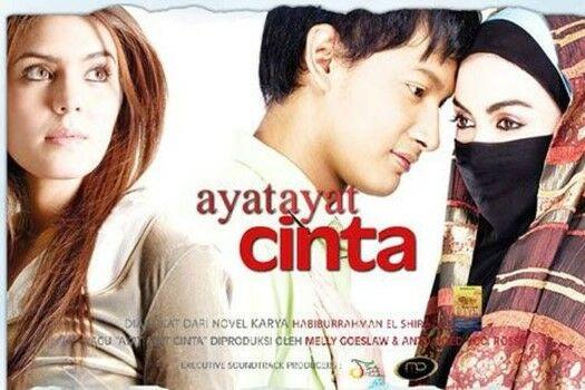 Soundtrack Lagu Romantis Indonesia 3d12b
