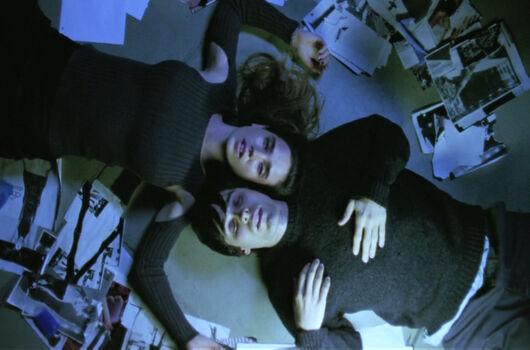 Film Yang Sulit Ditonton Sampai Habis Requiem For A Dream 19a51