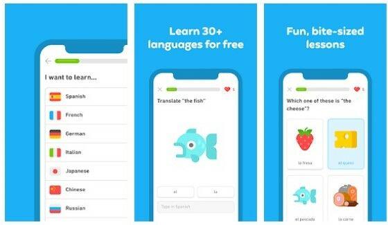 Aplikasi Belajar Bahasa Arab Offline Untuk Pc 39cd0