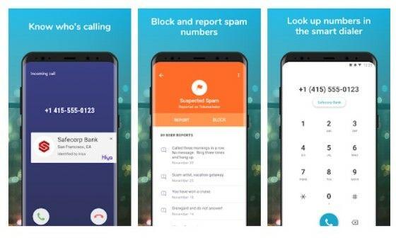 Aplikasi Mirip Get Contact 929e2
