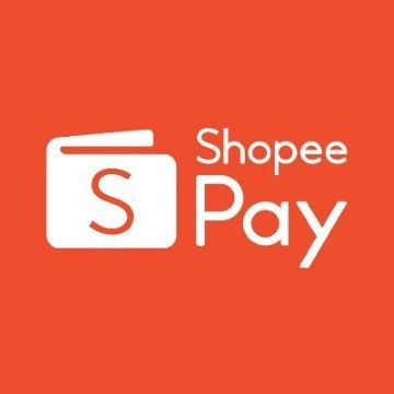 Cara Membayar Shopee Paylater 617db