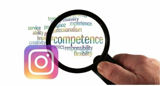 Cara Membuat Blog Pribadi Di Akun Instagram 39cfc
