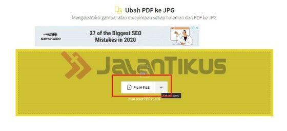 Convert Pdf To Jpg Offline 5fd68