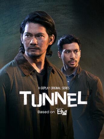 Film Indonesia Adaptasi Indonesia 941d1