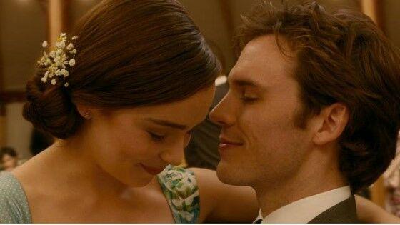 Film Romantis Barat 2018 145f2