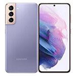 Harga Hp Samsung S21 Plus 49cfc