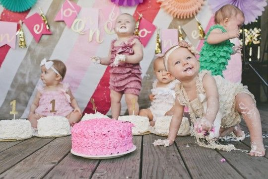 Kata Doa Untuk Anak Bayi Ulang Tahun 2b619