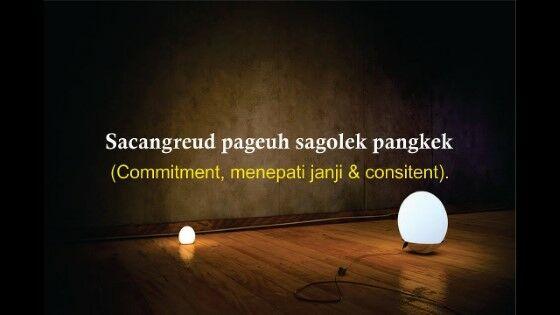 Quotes Bijak Sunda B8e08