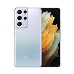 Samsung S21 Ultra Fca2c