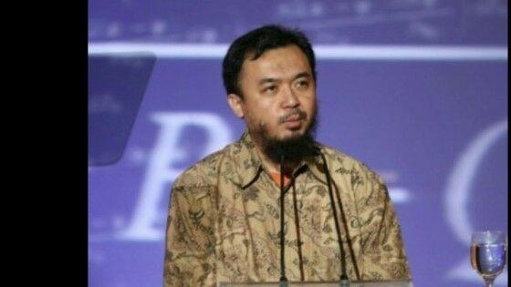 Sebutkan 3 Nama Ilmuwan Indonesia Dengan Karya Yang Diakui Dunia 61bbc