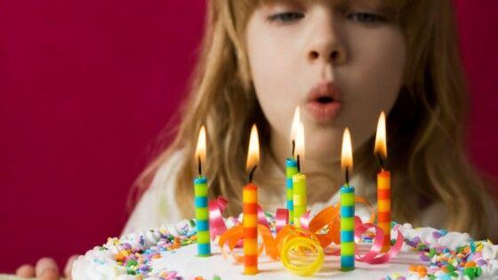 Ucapan Selamat Ulang Tahun Untuk Diri Sendiri B9bc3