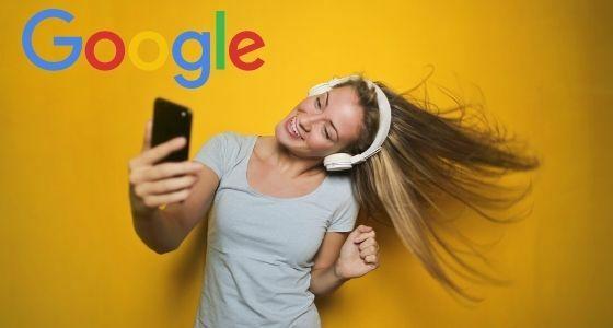 Cara Menyimpan Video Dan Foto Di Google 3d2bc