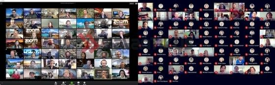 Google Meet Vs Zoom Review 6f7b5