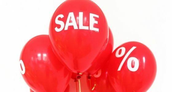 Cara Menjadi Penjual Star Shopee 6f408