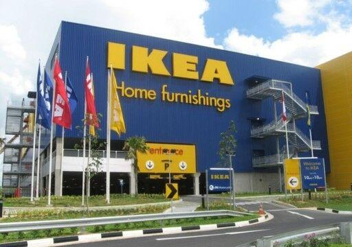 Nama Anak Ilegal Ikea 8cb02